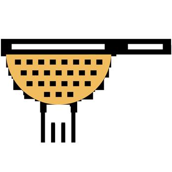 Enrollar el pionono sin el secador