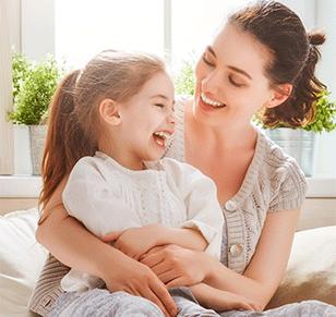 Mamá y bebé - como hacer que tu bebé deje el pañal