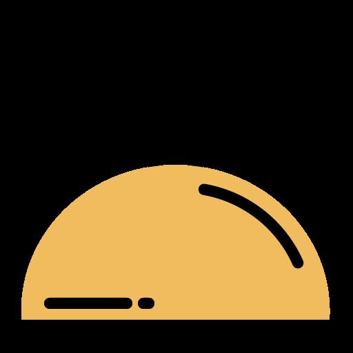 Cocinar a fuego bajo