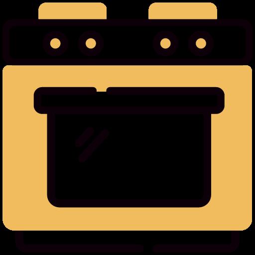 Cocinar a fuego muy bajo