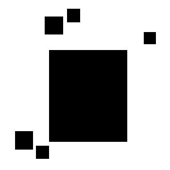 icono de un escudo