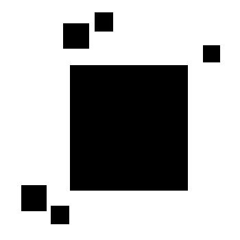 icono de un