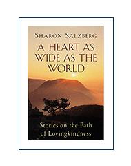 Revelación de la meditación: Curso paso a paso sobre cómo meditar, por Sharon Salzberg