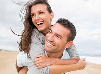ventajas de casarte joven