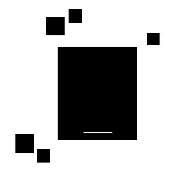 Icono de una camisa con corbata