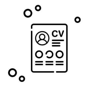 icono resume