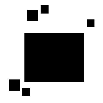 icono birrete