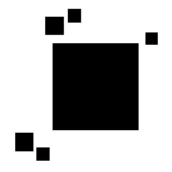 icono network