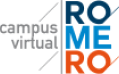 logo del Grupo Romero