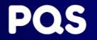 logo de PQS