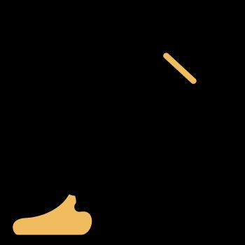 rellenar manjar de lucuma