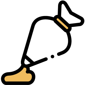 rellenar manjar blanco