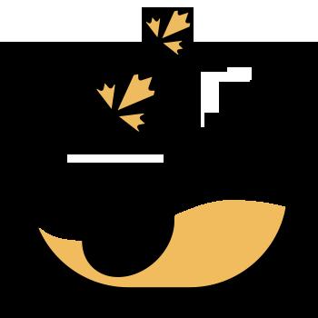Mezclar perejil