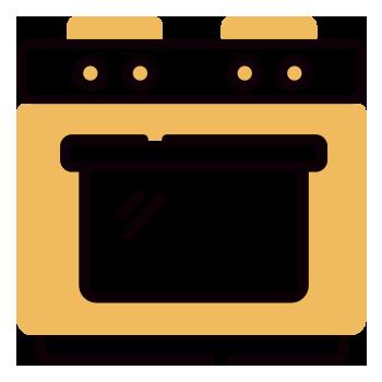 Llevar al horno