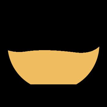 Cernir azucar agregar mantequilla y mezclar