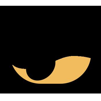 Mezclar macerar