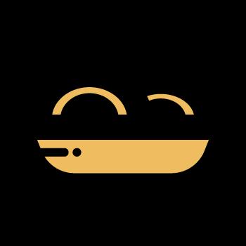 Mezclar con los spaghetti cocidos al dente y servir