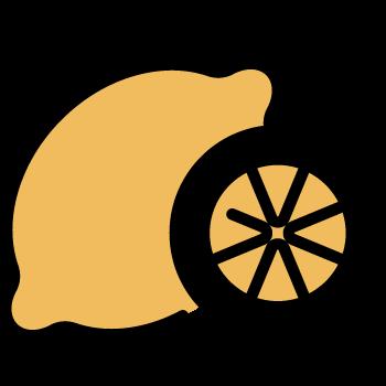 Agregar limón
