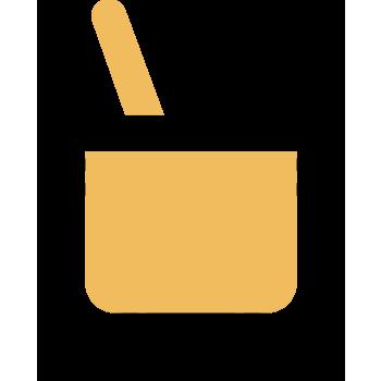 cocinar la cebolla