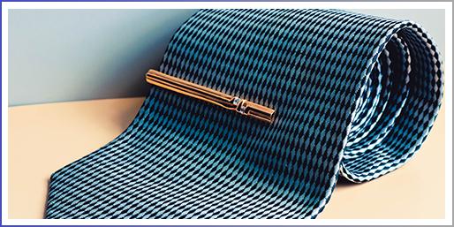 Como planchar una corbata