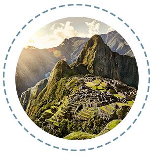 Machu Picchu Consejos para que tu viaje sea inolvidable