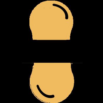 Icono amasar