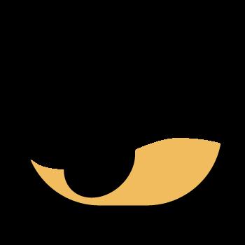 agregar el atún Primor