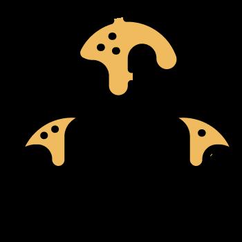 Icono albondigas