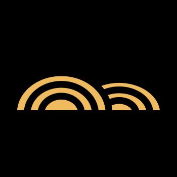 Icono de un plato de fettuccini