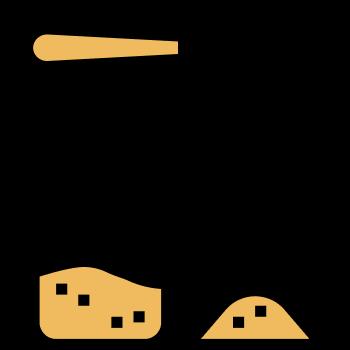 Icono azucar