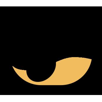 Agregar yemas
