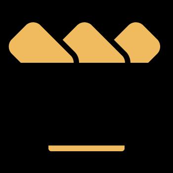 Icono de nuggets