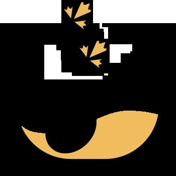 Mezclar perejil y atún
