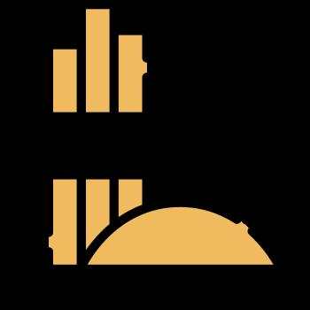 icono de canela
