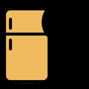 Icono Refrigerar