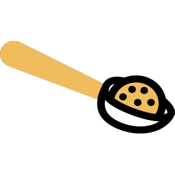 Agregar pavito caldo