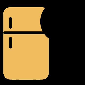 Refrigerar