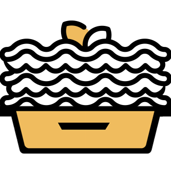 Acomodar salsa