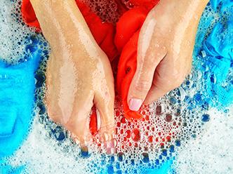 Opal quitamanchas lavado a mano