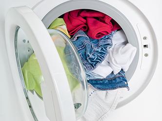 Opal quitamanchas lavado a maquina