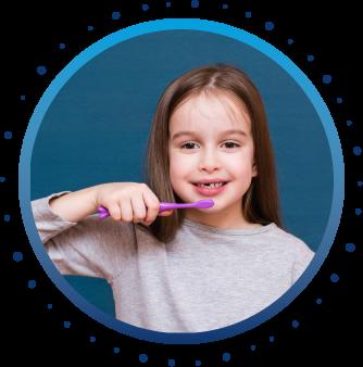 tecnicas-higiene-bucal-niños