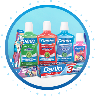 utiles-higiene