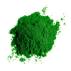 Colorante verde
