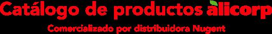 catalogo-productos-alicorp