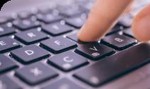 10 atajos del teclado que te servirán para el trabajo y estudio