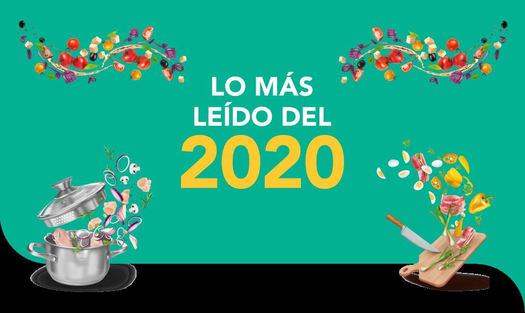 Cabecera top 2020