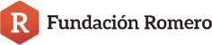 Logotipo de Fundación Romero