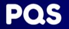 Logotipo PQS