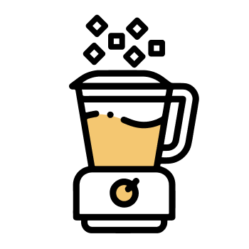 Licuar