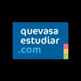 Logotipo que vas a estudiar